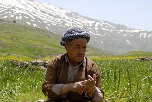 _kurd_man-large.jpg